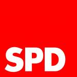 Logo: MdB